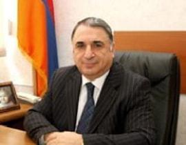 A.Matevosyan