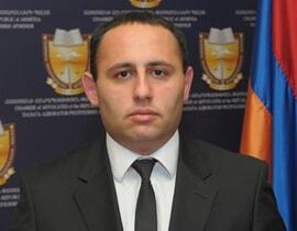H.Ananyan