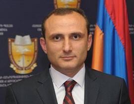 H.Babayan