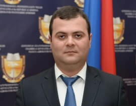 H.Harutyunyan