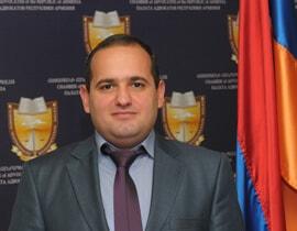 M.Panosyan