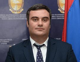 M.Smbatyan