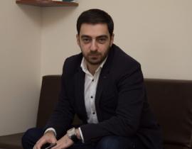 V.Davit